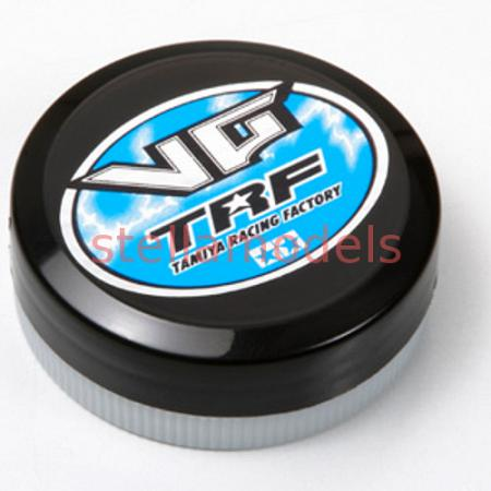 42128 VG Joint & Cup Grease 1
