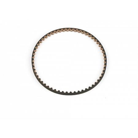 TRF416X Low Friction Drive Belt (Rear) [TAMIYA] 1