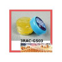 3RAC-GS03 Ultra High Viscosity Gear Diff Oil (20g)