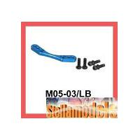 M05-03/LB Front Shock Tower for M-05