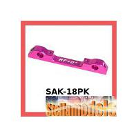 SAK-18/PK Suspension Mount RF-0 for Sakura Zero