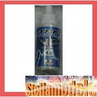 42177 VG Damper Oil #45
