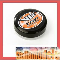 42212 VG Gear Differential Grease