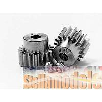 50354 16T, 17T AV Pinion Gear Set