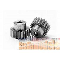 50355 18T, 19T AV Pinion Gear Set