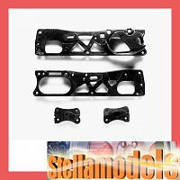 50851 M-04 F Parts ( Chassis)