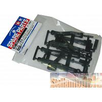 51077 DF-02 Parts (Suspension Arm)