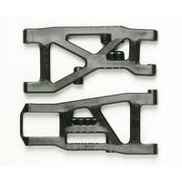 51252 DF-03 E Parts (Suspension Arm)