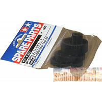 51369 DF-03Ra Spur Gear Set