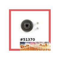 51370 DF-03Ra 05 Module Pinion Gear (32T)