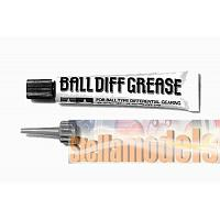 53042 Tamiya Ball Diff. Grease
