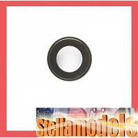 54151 TB-03 High Precision Bearing Holder