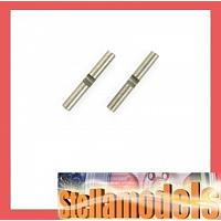 54311 TA06 Cross Shaft for Gear Differential