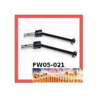 FW05-021 Transmission Shaft for Kyosho FW-05R