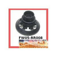 FW05-RR008 Light Weight Clutch Hub for Kyosho FW-05RR