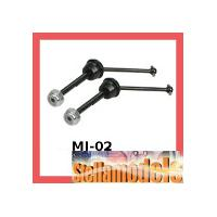 MI-02 Swing Shaft For Losi Micro-T