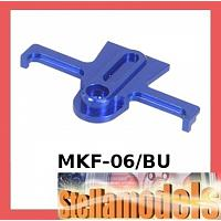 MKF-06/BU Front Linkage Suspension For Mini Z F-1