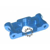 #MT-002 Alum Front Suspension Mount For Mini-T