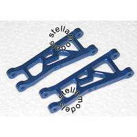 #MT-023 Aluminum Front Suspension Arms For Mini-T