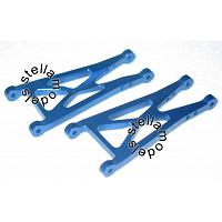 #MT-024 Aluminum Rear Suspension Arms For Mini-T