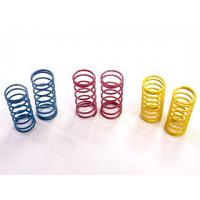 KM-008 Roll Shock Damper Springs For Mini-Z MR-01