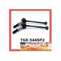 TGE-544SP2 Wide Angle Universal Shaft 44mm (TA06, TRF417)