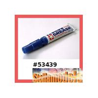 53439 Anti-Wear Grease (3g)