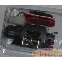 TXS-01 Crawler Winch 1/8 for Traxxas Summit
