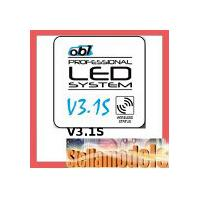 ob1 V3.1S LED System for Semi-Trailer