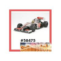 58475 F104 Vodafone McLaren Mercedes MP4-24
