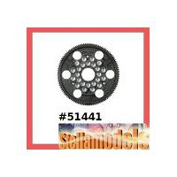 51441 TRF417 Spur Gear (113T)