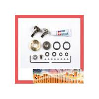 84113 Buggy Champ Ball Differential Set