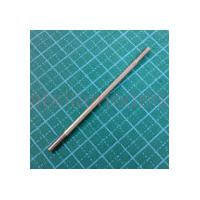 15310001 3x71mm Threaded Shaft : 58391 Hotshot