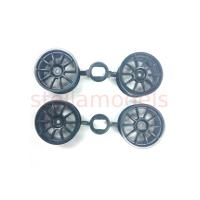 19335728 Wheel Bag for 58598 TB04, 84409 TT-02R