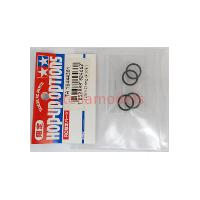 19444361 12mm O-ring (4Pcs.) for 42240 TRF417 V5, 42270 TRF418