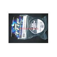 42247 Gear Differential Putty