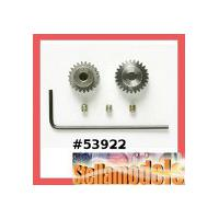 53922 05 Module Pinion Gear (23T, 25T)