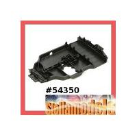 54350 DB02 Carbon Reinforced Lower Deck