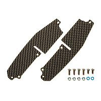 54498 TA06 Carbon Side Brace [TAMIYA]