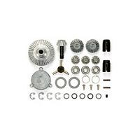 56529 Reinforced Joint Cup & Bevel Gear Set for 4x2 Tractor Truck