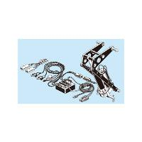 56545 Electric Actuator Set [TAMIYA]