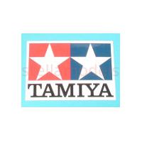 66079 Tamiya Sticker (Extra Large 473x700mm, 1Pc.)