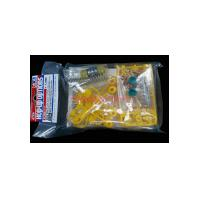 84366 WR-02 CVA Mini Shock Unit Set II Yellow Style